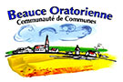 Beauce Oratorienne