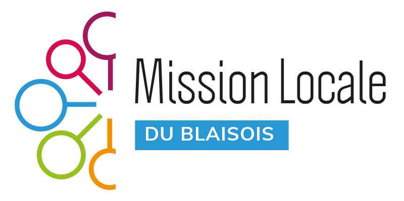 Mission Locale de Blois